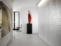 shower room tiling design | Concept Design