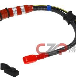 zx wiring harness zx image wiring diagram 300zx wiring harness removal solidfonts on 300zx wiring harness [ 1400 x 870 Pixel ]