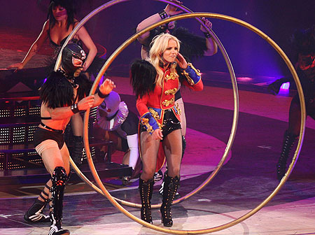image-3-for-britney-spears-live-in-concert-gallery-731053159