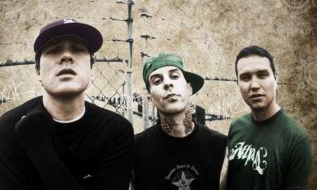 blink-182-wallpaper4