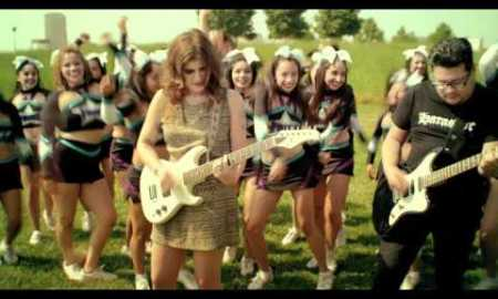 Best Coast – 'The Only Place'