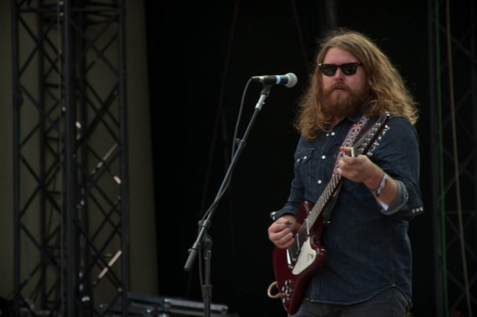 the-sheepdogs-25