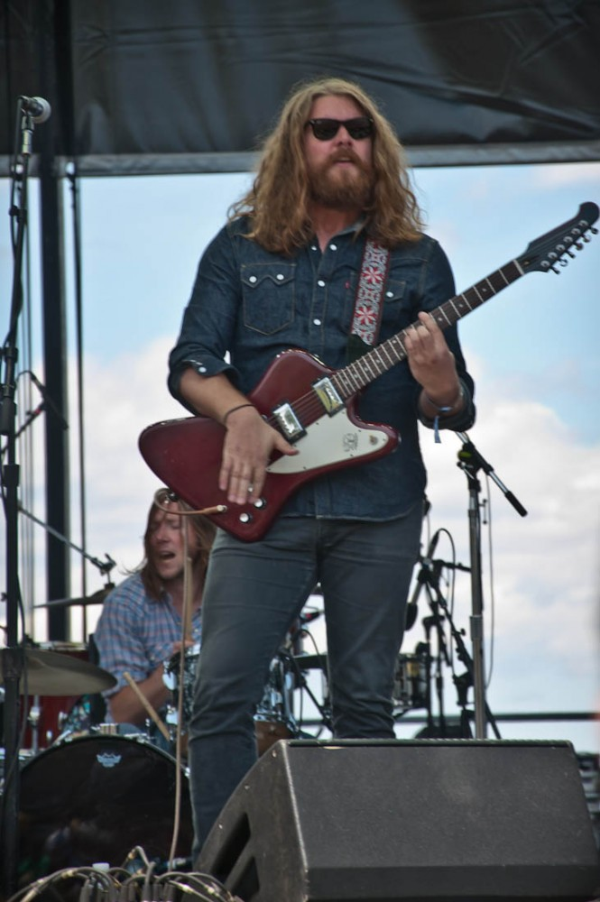 the-sheepdogs-31