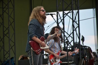 the-sheepdogs-7