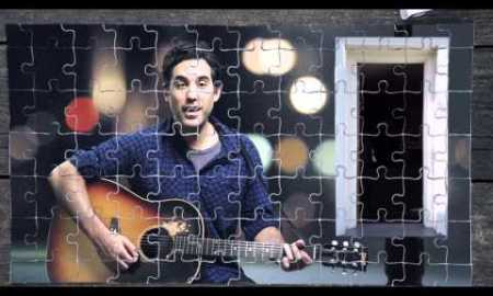 Win Tickets To Joshua Radin & A Fine Frenzy at The Vogue Theatre