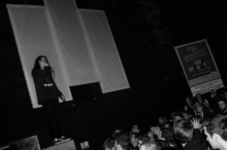 trash-talk-06