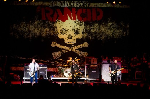 Rancid_MFP_49