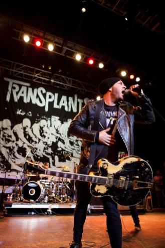 Transplants_MFP_18