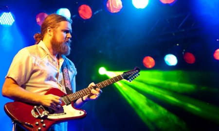 resized_The_Sheepdogs-2547-10