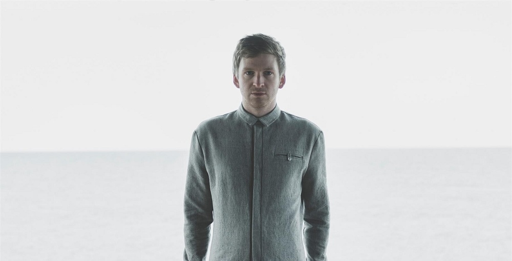ARNALDS_Nov12_Promo-4-Large-e1378867962267