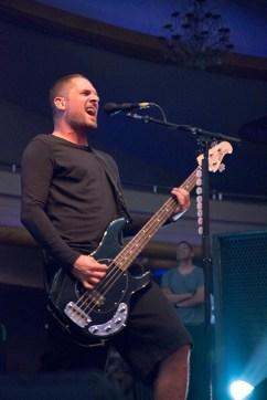 Volbeat13
