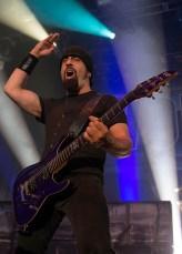 Volbeat16