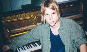 Tom-odell-interview