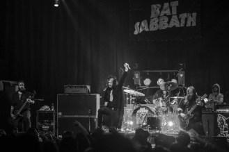 resized_3_Bat_Sabbath_Rickshaw_DSC6525