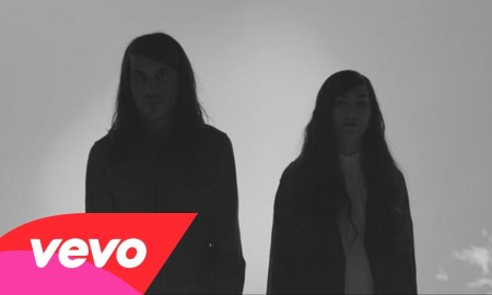 Cults – 'High Road'
