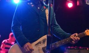 Johnny Marr-08