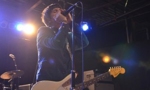 Johnny Marr-13