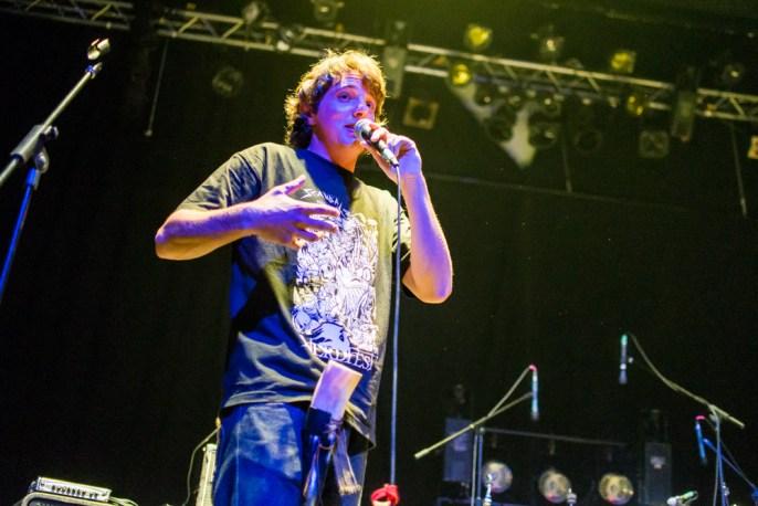 Nerdfest 2013