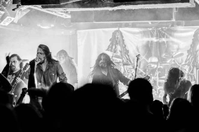 resized_1_Finntroll_Red_Room_DSC3420