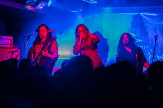 resized_40_Finntroll_Red_Room_DSC3406