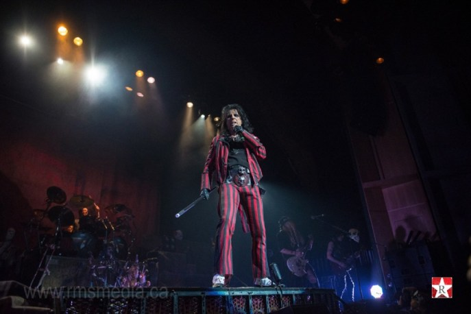 resized_Alice Cooper YCD 2