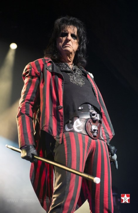 resized_Alice Cooper YCD 4