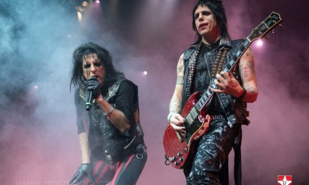 resized_Alice Cooper YCD 7