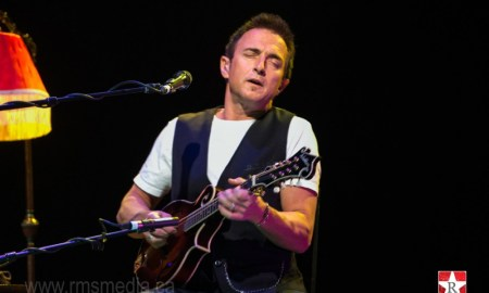 resized_Colin James YYJ 9