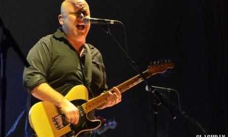 Pixies-03