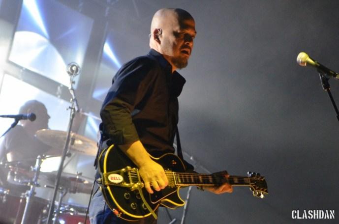 Pixies-07