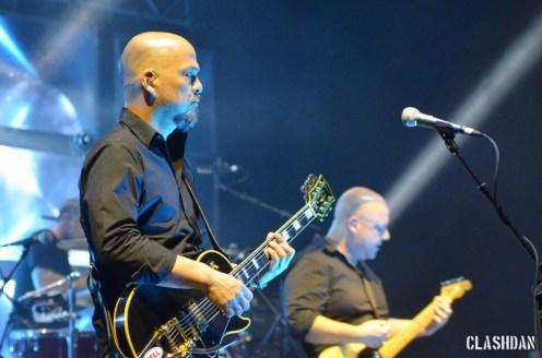Pixies-12