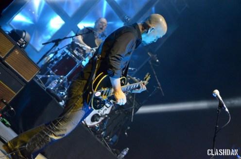 Pixies-13