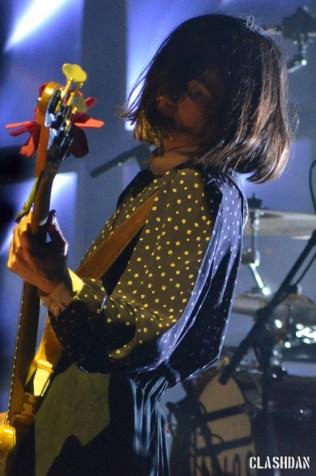 Pixies-17