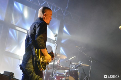 Pixies-18