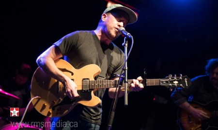 resized_The Cave Singers YYJ 6