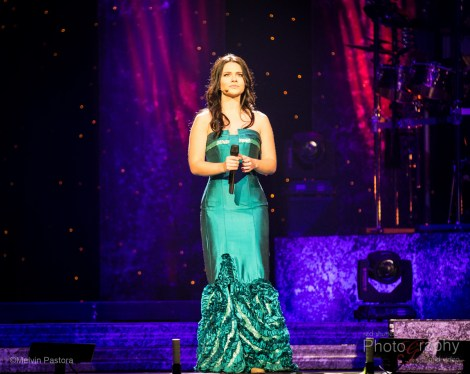 the celtic woman (16 of 16)