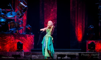 the celtic woman (7 of 16)