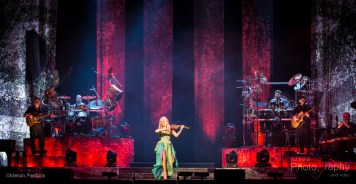 the celtic woman (8 of 16)