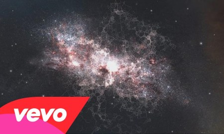 Ray LaMontagne – 'Supernova'