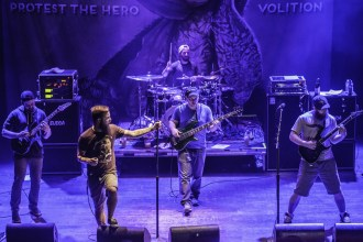 resized_10_Protest_The_Hero_Anaheim_House_of_Blues_DSC9347