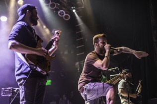 resized_18_Protest_The_Hero_Anaheim_House_of_Blues_DSC9423