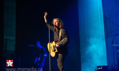 resized_Collective Soul YYJ 18