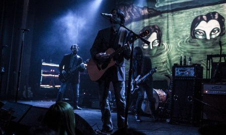 resized_DriveByTruckers (2)