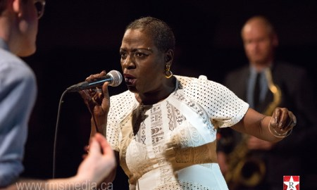 resized_Sharon Jones YYJ  18