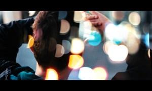 Damon Albarn Unleashes 2014 Dates
