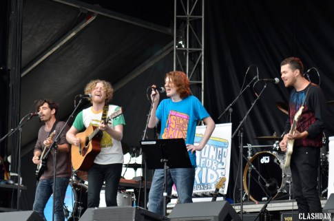 01-Songs For Kids with Taylor Rice_2014-05-11-3