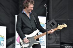 01 - Songs For Kids with Tommy Stinson_2014-05-10-7