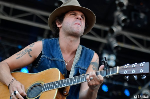 05-Langhorne Slim and the Law_2014-05-11-1