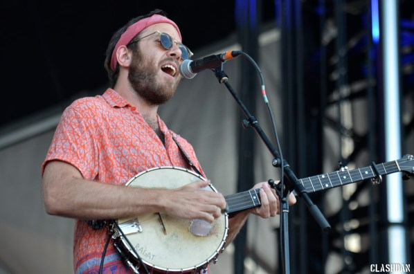 05-Langhorne Slim and the Law_2014-05-11-2