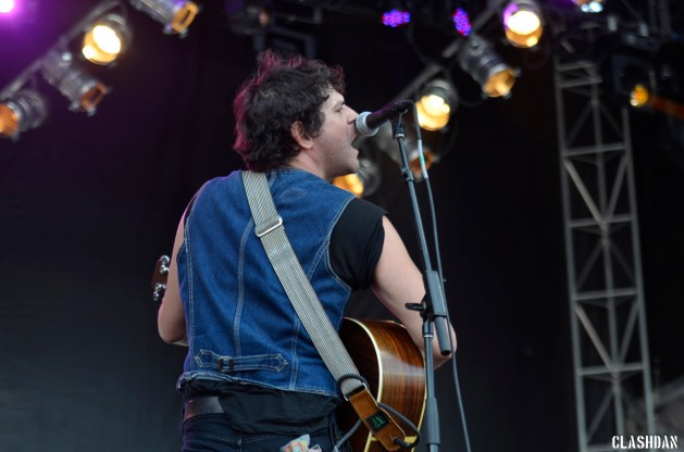 05-Langhorne Slim and the Law_2014-05-11-5